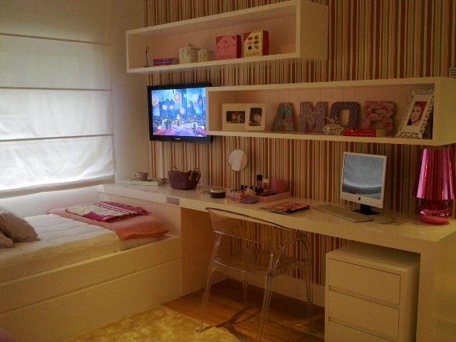 ideias-decorar-quarto-infantil (5)