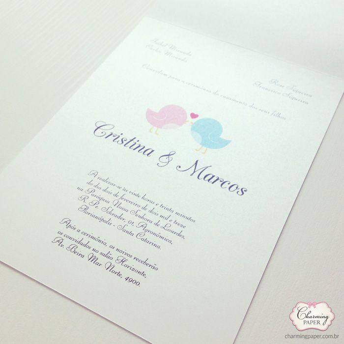 passarinhos-convite-casamento-4