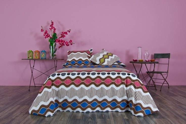 #moda #dormidorio http://www.lamallorquina.es/ca/8-llencols