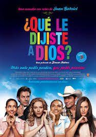 """""""¿Qué le dijiste a Dios?"""" es la nueva comedia musical creada como homenaje a Juan Gabriel - Cachicha.com"""
