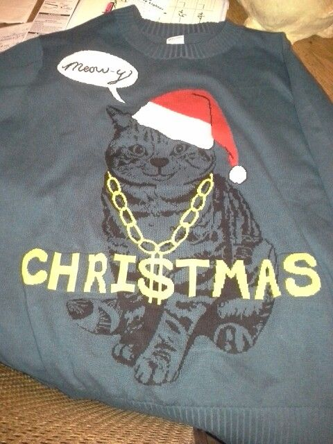 156 best Ugly Sweater images on Pinterest | Ugly sweater, Ugly ...