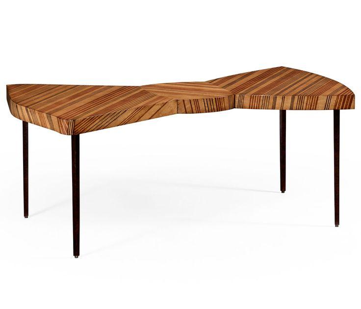 25 Best Alexander Julian Couture Furniture Images On Pinterest Magnificent Alexander Julian Dining Room Furniture Design Ideas
