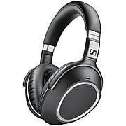Shop Sennheiser 506514 Pxc 550 Noise-canceling Bluetooth Over-ear Headphones With Microphone at Staples. Choose from our wide selection of Sennheiser 506514 Pxc 550 Noise-canceling Bluetooth Over-ear Headphones With Microphone and get fast & free shipping on select orders.