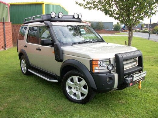 landrover discovery 3 atacama sand google search land rover and such pinterest land rovers. Black Bedroom Furniture Sets. Home Design Ideas