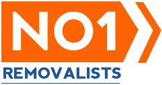Welcome to No1 Removalists Sydney