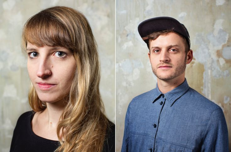 Meet the German Couple Finding Roommates for Europe's Refugees *** The couple launched the roommate-finding service because they found themselves deeply uncomfortable with the way Germany treats recently arrived asylum seekers. *** http://www.refugees-welcome.net .
