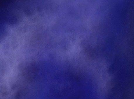Rook, Patroon, Kleurrijke, Textuur