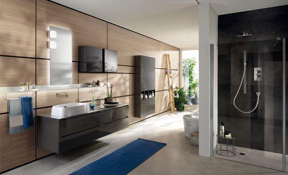 Find out Bathrooms Scavolini! - Scavolini Bathroom
