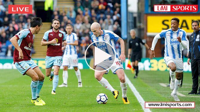 Huddersfield Town Vs Burnley Free Sports Picks Sports Sports Picks