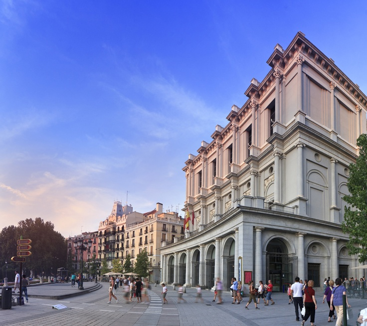 Best 75 Spain Places To Visit And Stay Images On