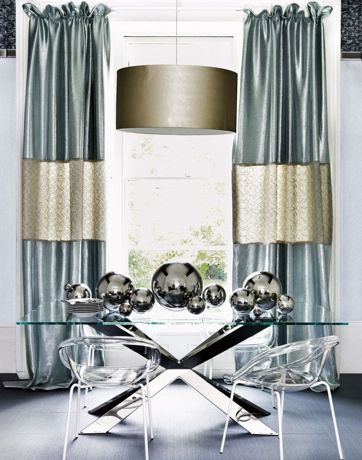 41 best Dining room ideas images on Pinterest
