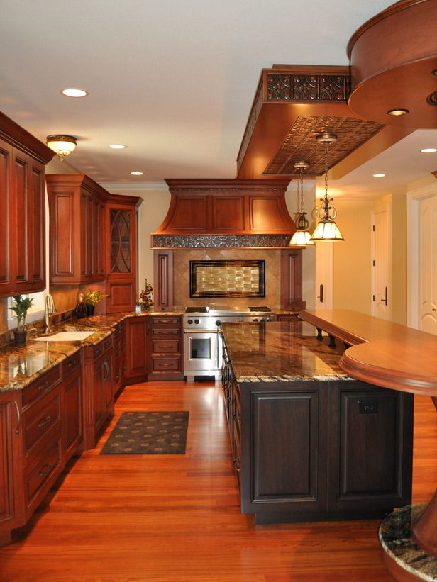 Cors Lighting: 17 Best Images About Kitchen