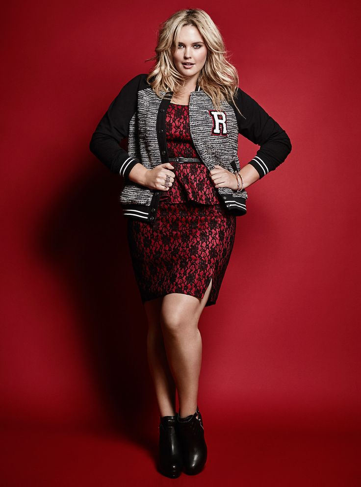 17 Best images about Torrid Fashion on Pinterest