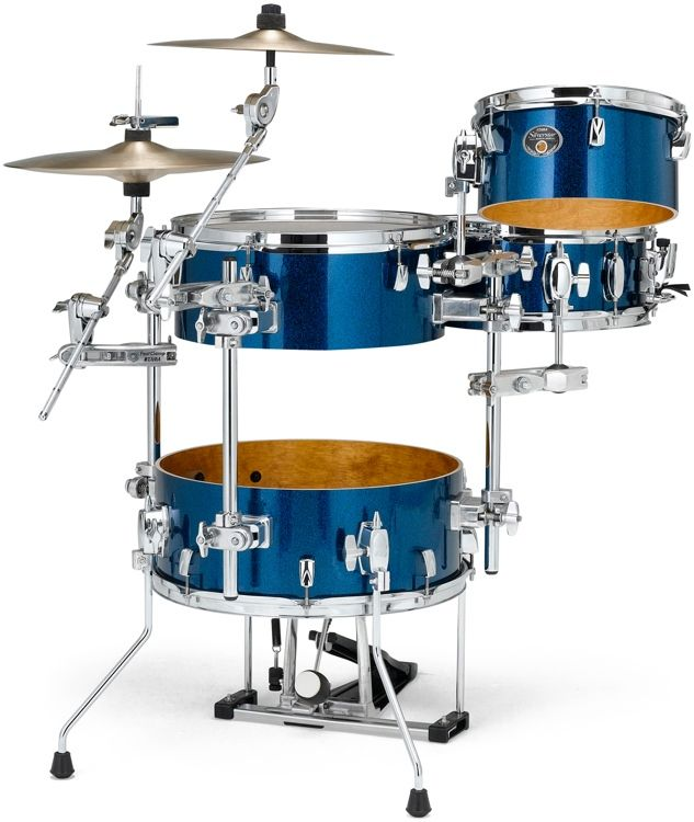 tama cocktail drums - Google Search