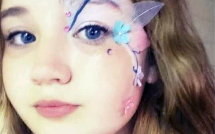 """A 15-year-old girl who thought she was invincible """"paid the ultimate price"""" when she died after taking a substance formerly known as a """"legal high""""."""