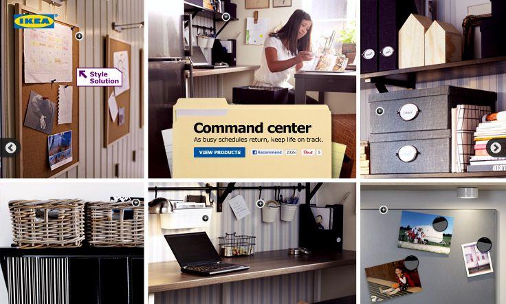 Best 24 diy le bureau ikea id al ikea ideal desk for Ikea tracking usa