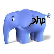 Join PHP training in Chandigarh mohali Punjab.