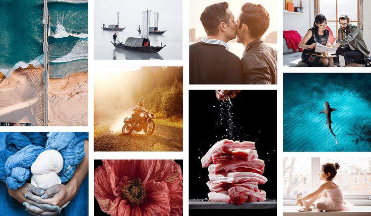 Imágenes, fotos y vectores libres de derechos | Adobe Stock