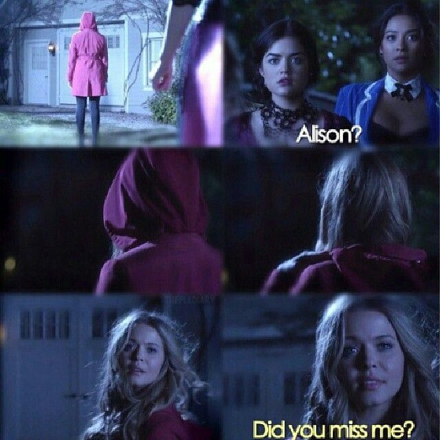 when is the pll halloween special 2017