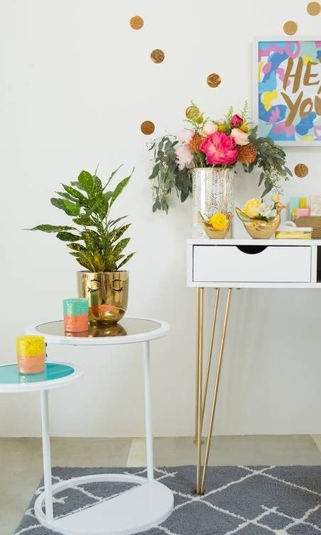 THE best items to get on sale at target home right now. We're freaking out.. talk about a spring decor re-vamp...