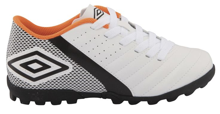 BOTINES UMBRO PAPI FUTBOL PLAYER