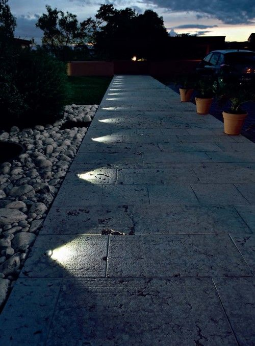 Luce & Light -immg-1411 -2.jpg