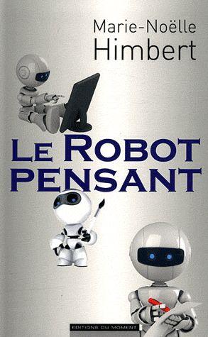 Un voyage en terre humanoïde à travers les différents territoires de la science où les concepteurs de robots rivalisent d'ingéniosité pour humaniser des machines. Offre une réflexion éthique sur notre condition d'être humain face aux machines sophistiquées futures.