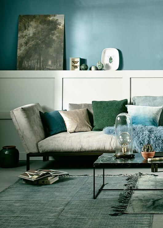 die besten 25 gem tliches sofa ideen auf pinterest garten lounge m bel reduziert wohnzimmer. Black Bedroom Furniture Sets. Home Design Ideas