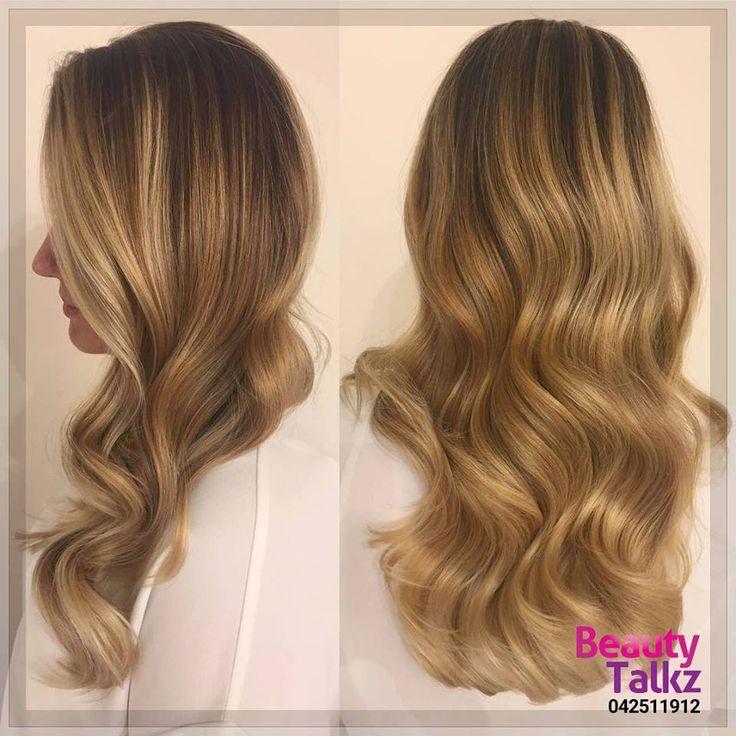 Beauty Talkz Salon -Al Nahda 2 Dubai