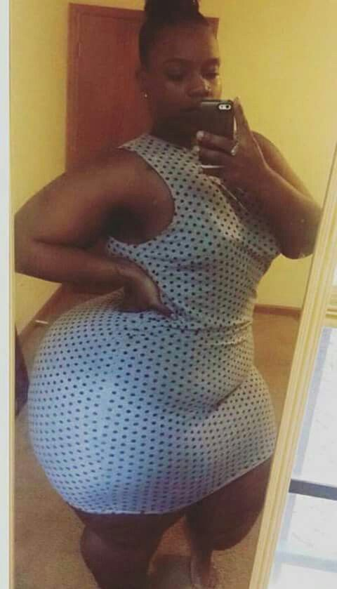 Ssbbw ebony gallery