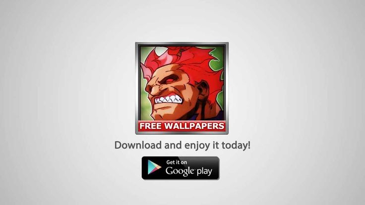 Street Fighter HD Wallpapers 1 - Free Android Wallpaper App - Street Fighter Capcom