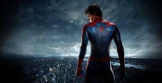 Chi sarà il nuovo Spiderman