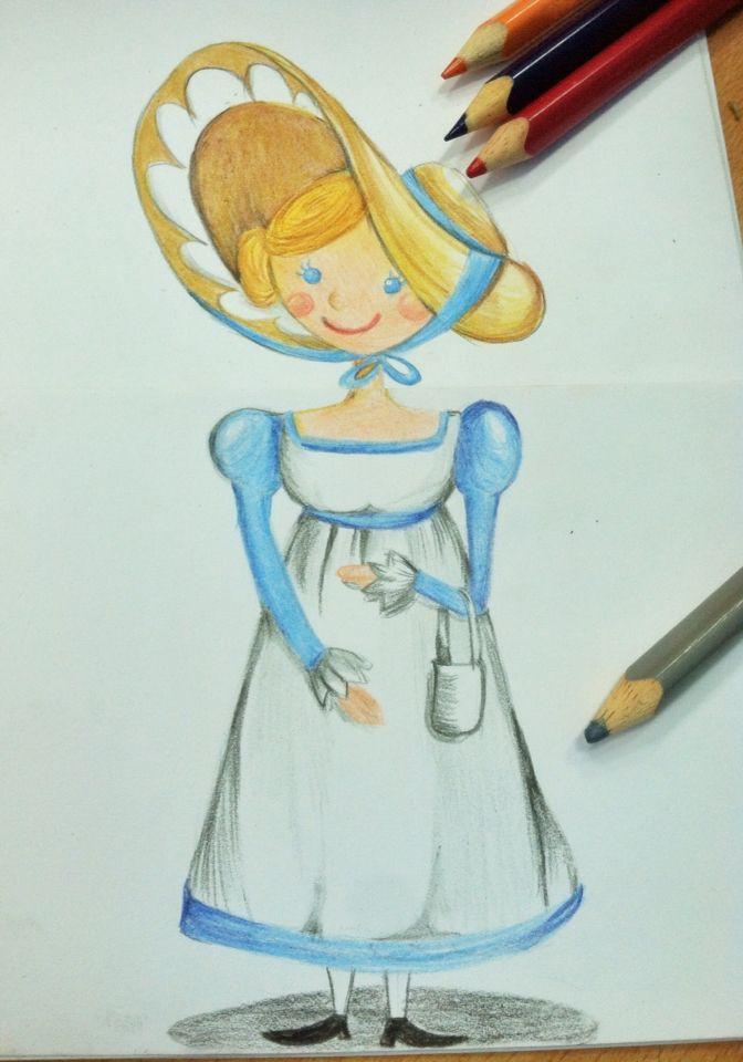 Ms. Fleur