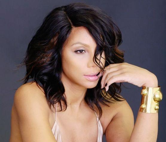 Tamar Braxton                                                                                                                                                                                 More