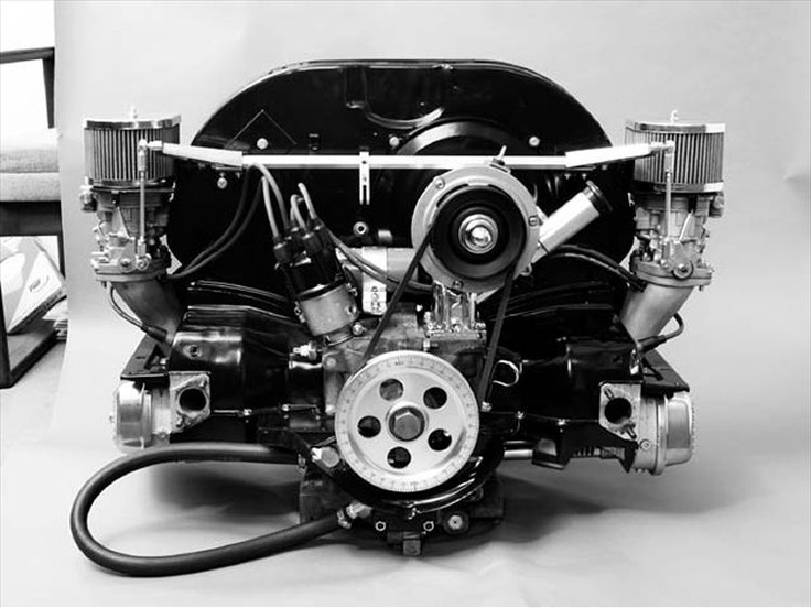 1914cc engine if you think that quality german auto stands for just quality vw engines. Black Bedroom Furniture Sets. Home Design Ideas