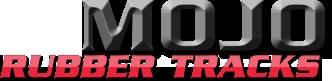 Great Deals on Rubber Tracks: Mini Excavators Track, Skid Steer Track, ASV & Cat