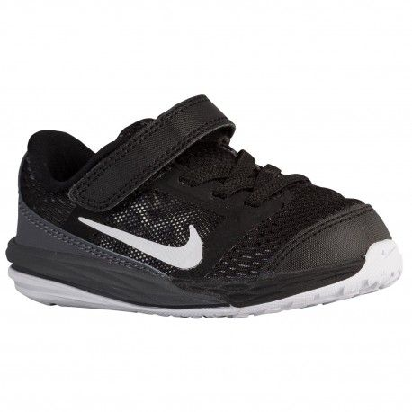 toddler nike shoes old school 849241