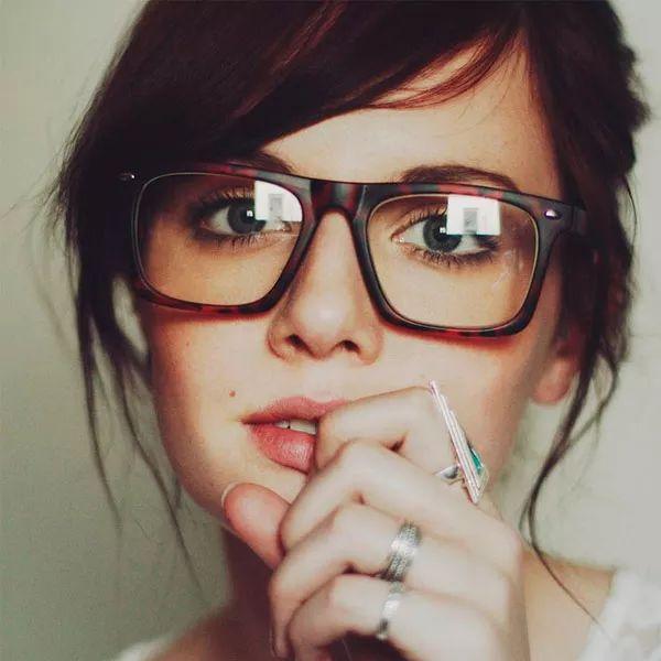 oculos-make-sombra
