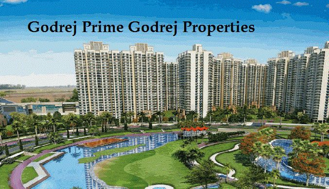 http://thegodrejprimeprice.pen.io/  Chembur East Godrej Prime - Recommended Site,  Godrej Prime,Godrej Prime Chembur,Godrej Prime Mumbai,Godrej Prime Chembur Mumbai,Godrej Prime Godrej Properties,Godrej Prime Pre Launch  May I ask something? What I want to sense fruitful and new residential projects in mumbai I am Niharika and welcome to the C.
