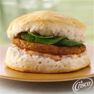 ... on Pinterest   Smoked paprika, Roasted tomatoes and Falafel sandwich