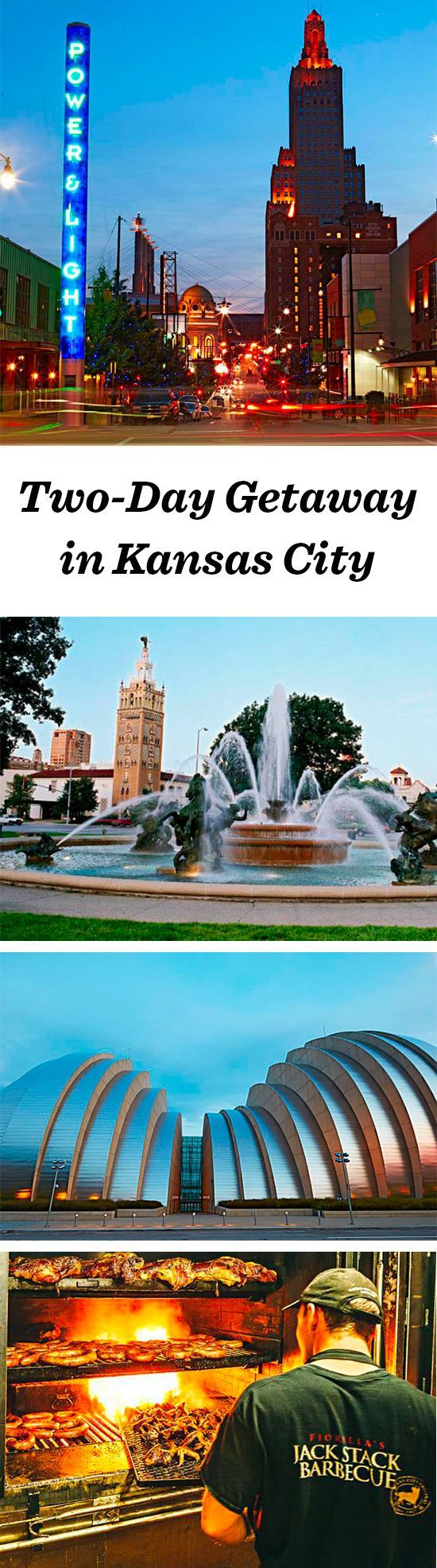Barbecue, shopping, great museums and dueling pianos make for a lively weekend in Kansas City:  http://www.midwestliving.com/travel/missouri/kansas-city-missouri/two-day-family-getaway-kansas-city/ #kansascity #missouri