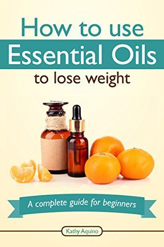 Free Kindle ebooks for a limited time - download to your Kindle or Kindle for PC now before the price increases. Follow board to hear about them first: How To Use Essential Oils To Lose Weight: A Complete Guide For Beginners (Essential Oil Treasure Chest Book 3)