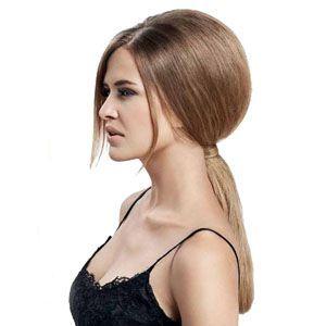 A tökéletes hajhosszabbításról álmodozol? Great Lengths Hungary