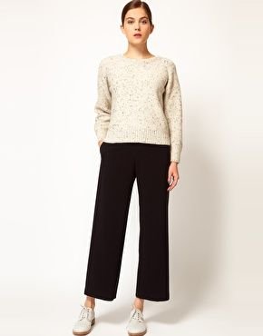 Enlarge Rachel Comey Brunswick Pants