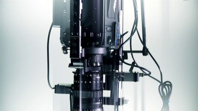 Video overview for the Panther Trixy Remote Head - one of the highlights of our rental inventory