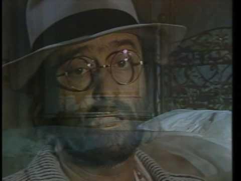 Lucio Dalla - Caruso  I dedicate this famous recording of his, today, the date of his passing..grazia il mio amico e addio