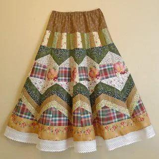 джинсовые лоскутные юбки: 16 тыс изображений найдено в Яндекс.Картинках