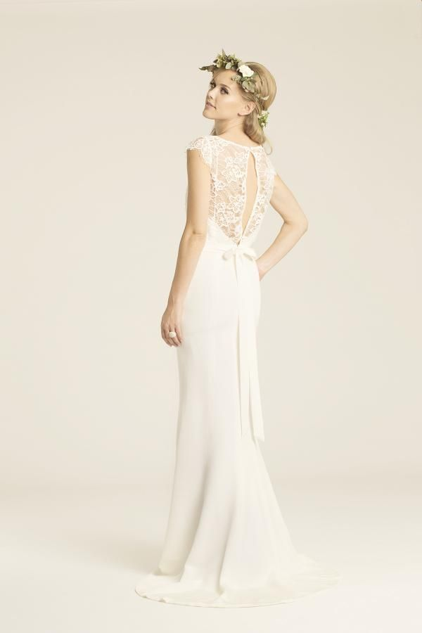 Trending Something White Cleveland Ohio Wedding Gowns