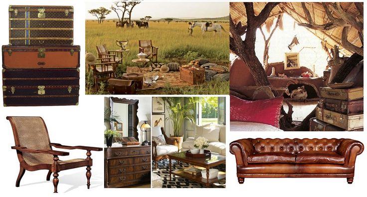 108 best british colonial style images on pinterest for British colonial style bedroom