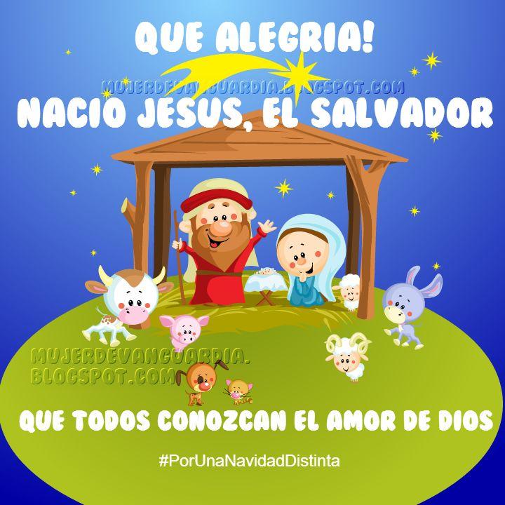 M s de 25 ideas fant sticas sobre felicitaciones de santo - Felicitaciones de navidad cristianas ...